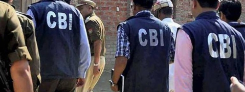 CBI files chargesheet in Pollachi rape case