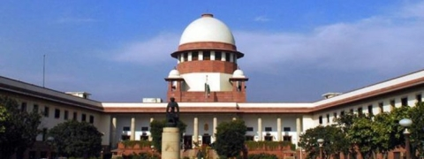 Apex court stays economically weaker sections quota in Mah