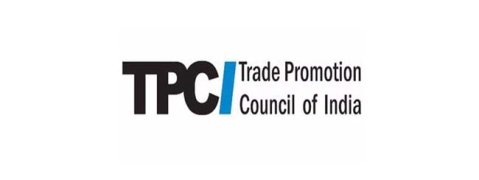 TPCI pegs business deals worth USD 30 million from THAIFEX 2019