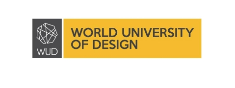 WUD to offer 3-yr course in built environment & habitat studies