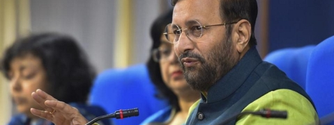Prepare guidelines for private schools: Javadekar told CBSE