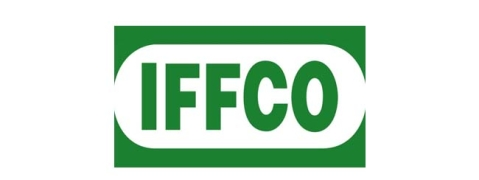 IFFCO-CN Corp to set food processing unit in Punjab