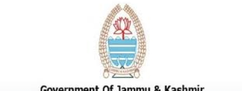 J&K Govt constitutes FFCs to look into scams