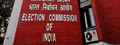 EC declares polling in 168 constituencies in Tripura (West) 'void'