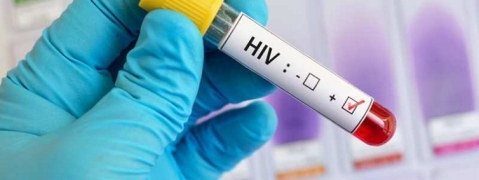 HIV outbreak sparks panic in Pakistan