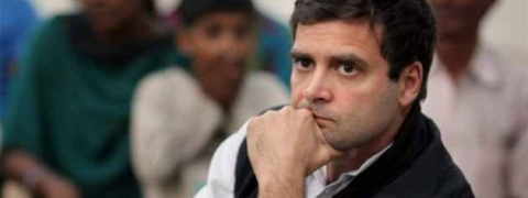Rahul apology to SC on PM jibe