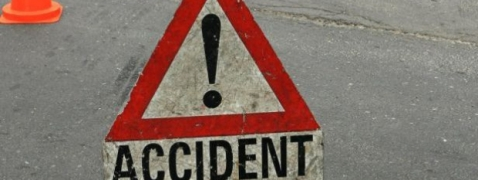 Five women of family killed in Karnataka road accident