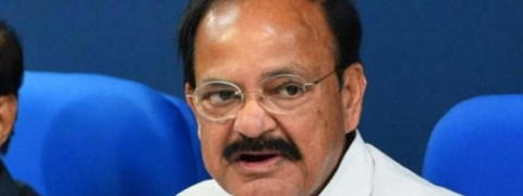 N-power has potential to meet increasing energy demand: Venkaiah