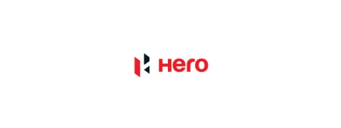 HeroMoto Corp up by 4.46 pc to Rs 2507.25