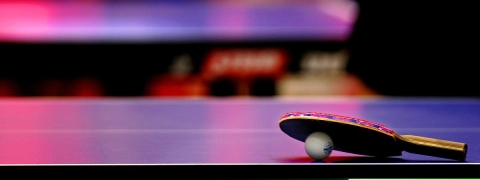 Jeet fells 4th-seed Arjun; Divya joins women seeds' exit procession
