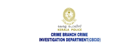 Crime Branch ADGP to probe custodial death in Idukki dist