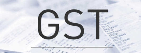 GST Council needs to simplify rules, bring more items under its purview: FM
