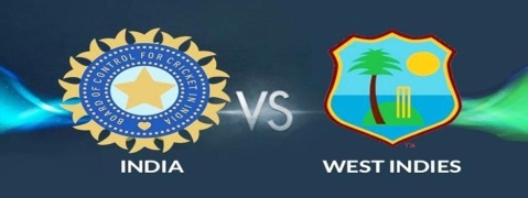 India eye another win against Windies to enter Semi