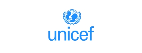 Stop violence to save children in Sudan: UNICEF