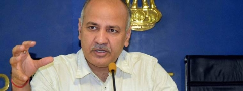 There is concrete plan for free travel scheme for women: Sisodia