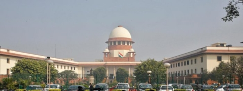 SC notice to EC on plea against separate RS bypolls