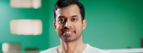 Pullela Gopichand to set up training centre in Telangana