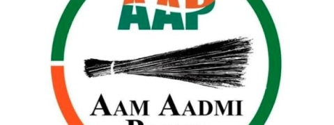 AAP threatens 'Bijli Andolan-2' if Amarinder govt fails to review hike in power tariff