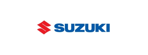Suzuki Motorcycle India sale in May up by 17.70 pc