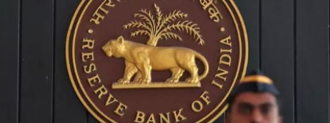 RBI may cut policy rate to support growth