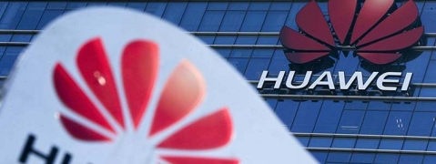 China expects fair play from India on Huawei