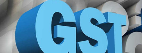 Consumer Durable Industry demands lower GST on products