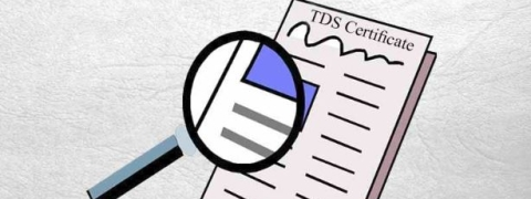CBDT extends date for filing TDS statement