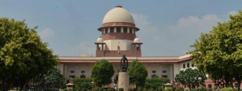 Uttarakhand forest fires: Apex court seeks more documents