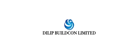 Dilip Buildcon subsidiary DBL Manglore Highways Pvt Ltd receives appointed date from NHAI