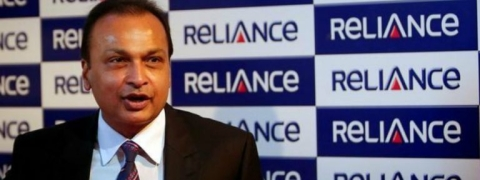 Serviced ₹35Kcr debt in 14 months, will meet all obligations soon: Anil Ambani