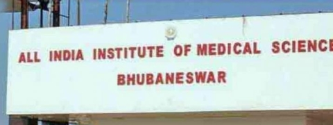 AIIMS Bhubaneswar to provide health care service