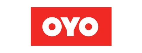 OYO India hires two senior safety professionals