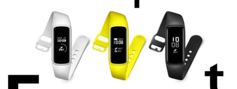 Samsung strengthens wearable segment; launches 3 products