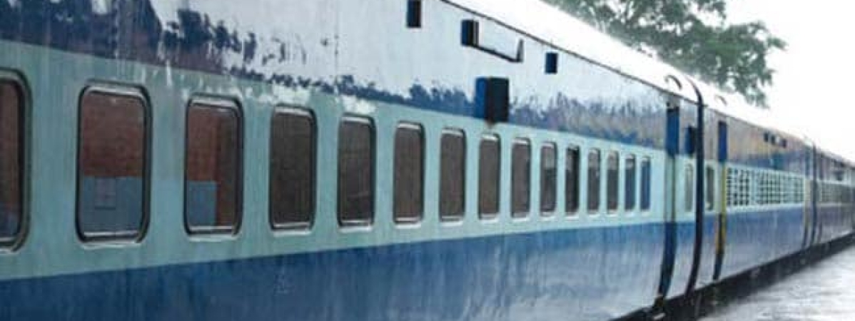 Summer special trains to clear extra rush of passengers