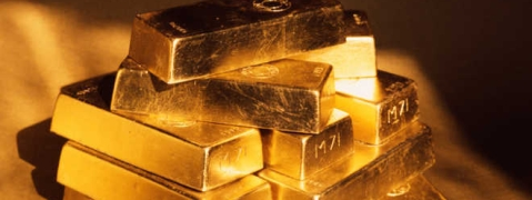 Gold smuggling: Main accused Vishnu surrenders