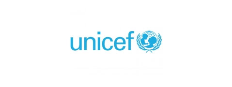 Invest in family-friendly policies, urges UNICEF