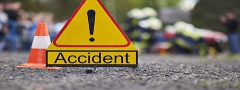 Nine girls among 11 killed in road accident on Mughal road