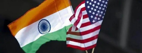 Delhi confident of 'working together' with US despite GSP issue