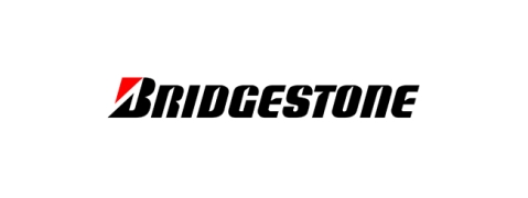 Bridgestone Ranks Highest in Customer Satisfaction