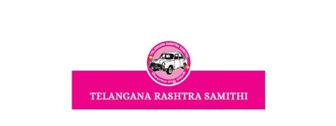 Ruling TRS sweeps MLC poll bagging all three seats