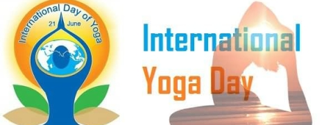 Yoga Day: Art of Living aims for Guinness record