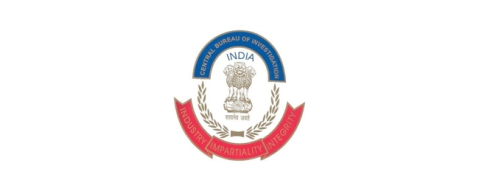CBI arrests 3 accused in SSC CGL paper leak case
