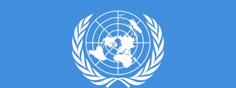 UN: Global warming is an existential threat