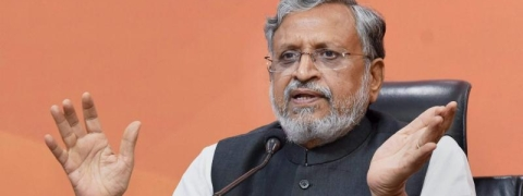 Bihar is financially best managed State: DyCM