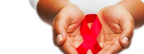 New study finds no link between HIV, contraceptive methods