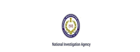 NIA seizes arms, ammunition in Manipur