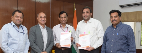 ITPO, PHDCCI sign MoU for mutual cooperation