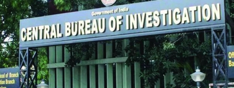 Chargesheet filed against chairperson of NGO and others in Srijan scam