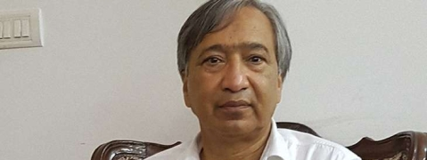 Statements of Shah, Madhav on Article 370 unfounded: Tarigami