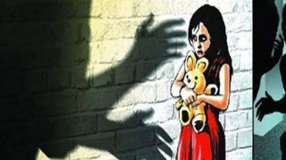 Haryana Police tightens noose on rapists